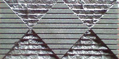 alur-motif-diagonal-jual-batu-muntilan1