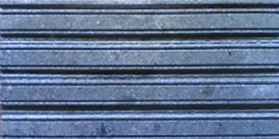 alur-motif-rel-batu-alam-muntilan2